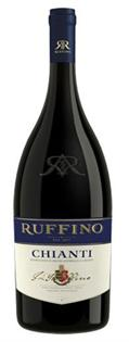 Ruffino Chianti 2012 1.50l - Case of 6